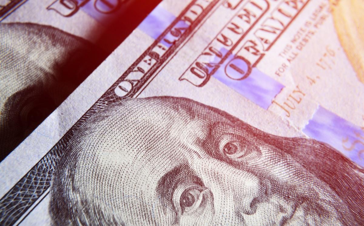 سعر الدولار 30 ديسمبر