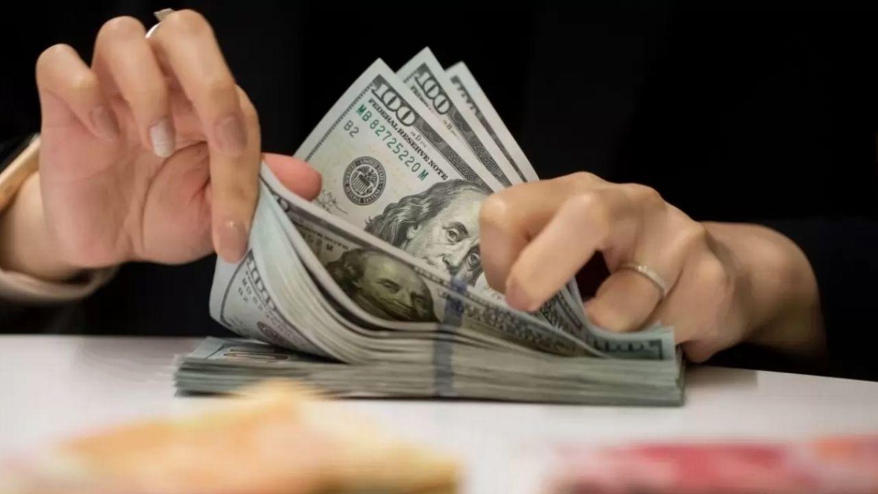سعر DLAR اليوم الأربعاء 30 ديسمبر 2020 ؛  سعر الصرف