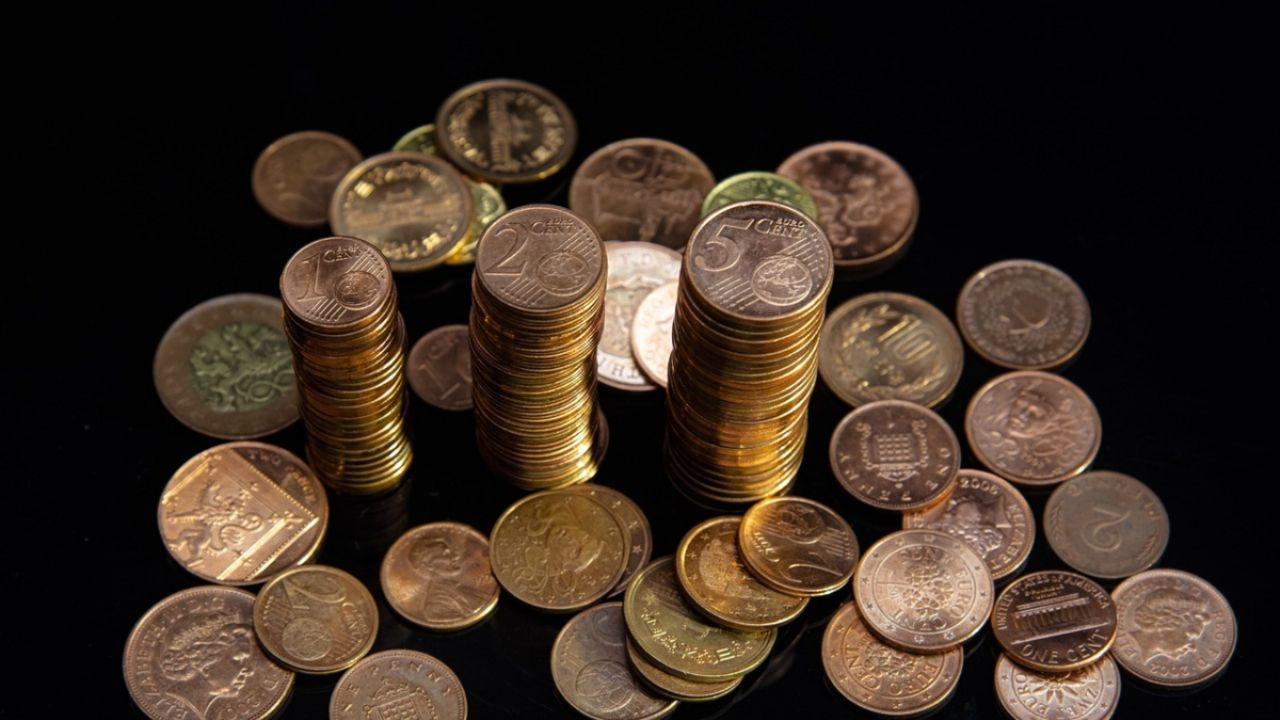 ما هي العملة الأكثر طلبًا من قبل هواة جمع العملات في العالم؟