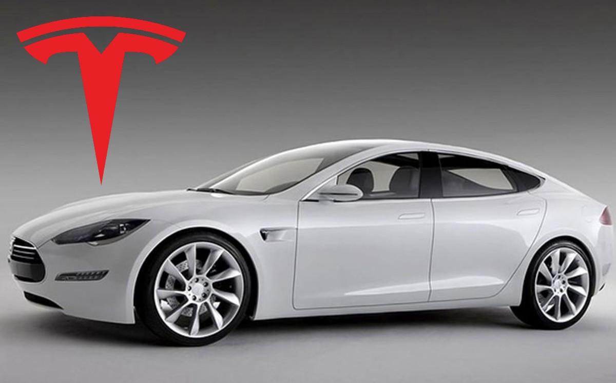 ما هي تكلفة سيارة تسلا ولماذا هي سيارة مذهلة؟  فيديو