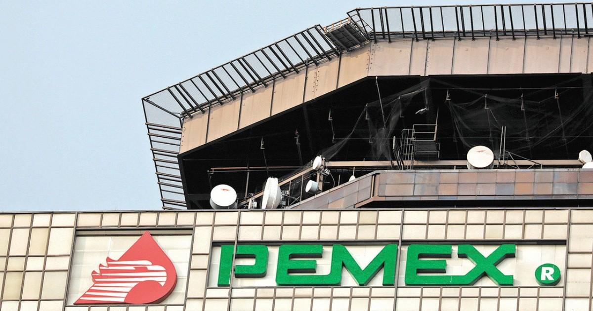 مخاطر بيميكس مستمرة: موديز