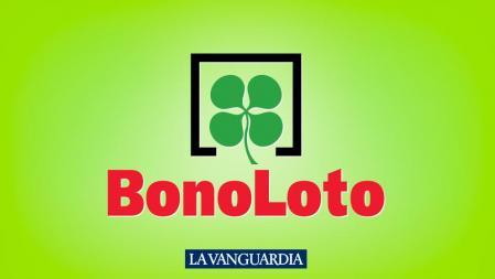 اليانصيب رسم بونولوتو