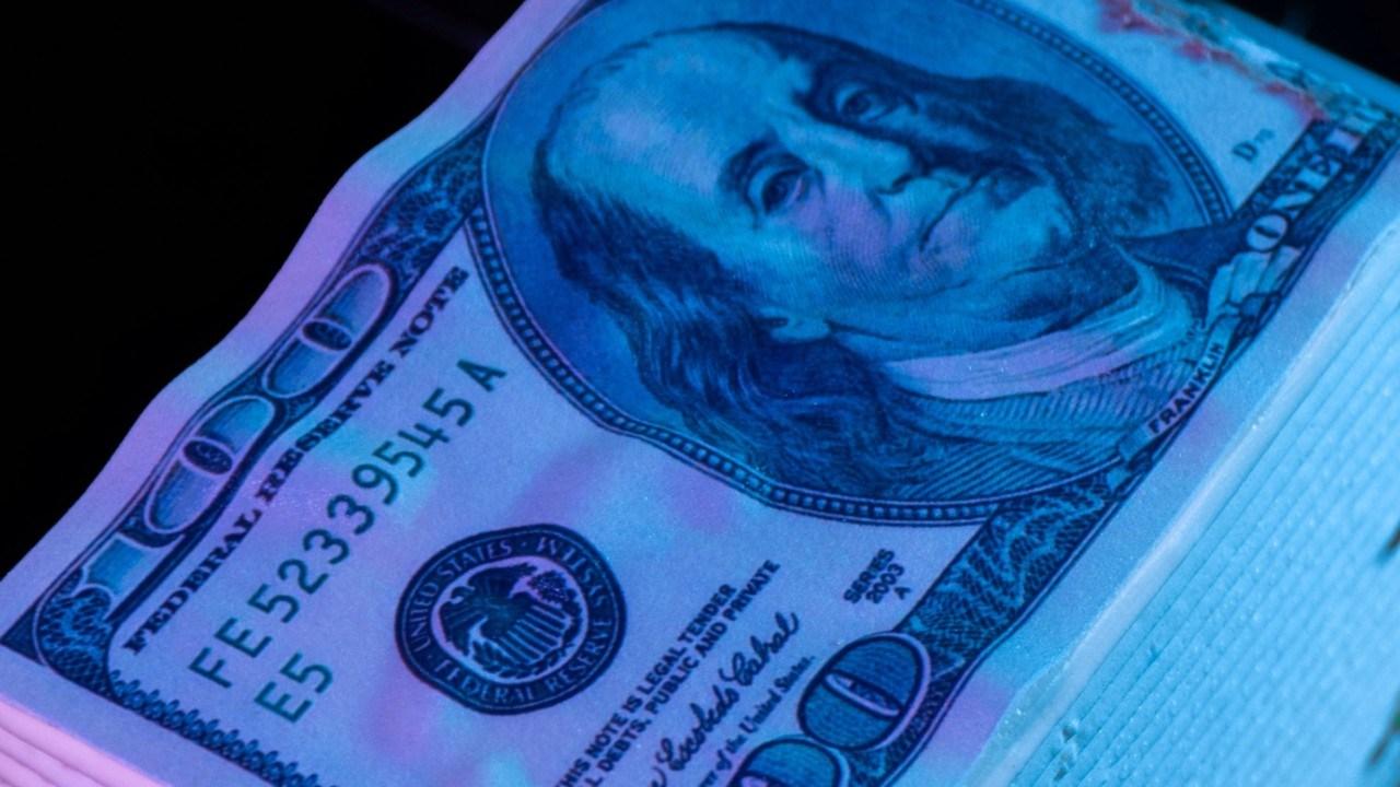 سعر الدولار اليوم 27 ديسمبر 2020 في المكسيك