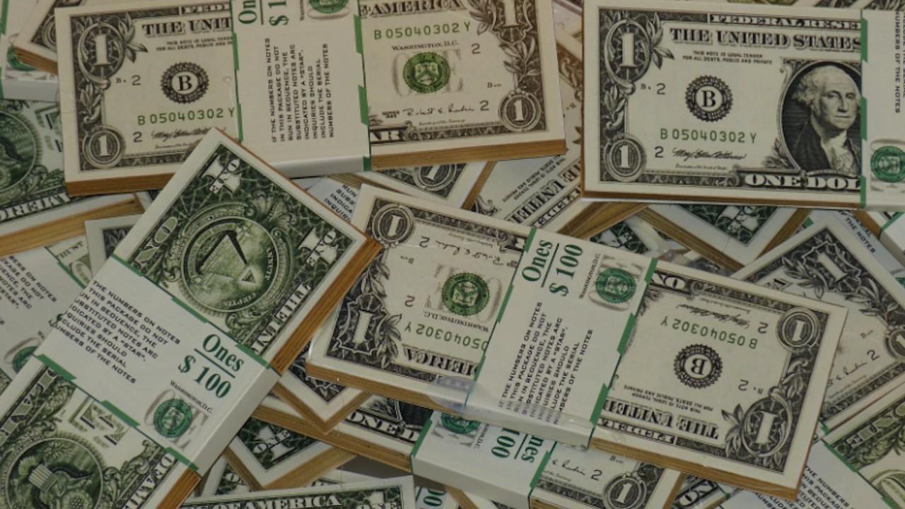 سعر الدولار اليوم في المكسيك 28 ديسمبر 2020