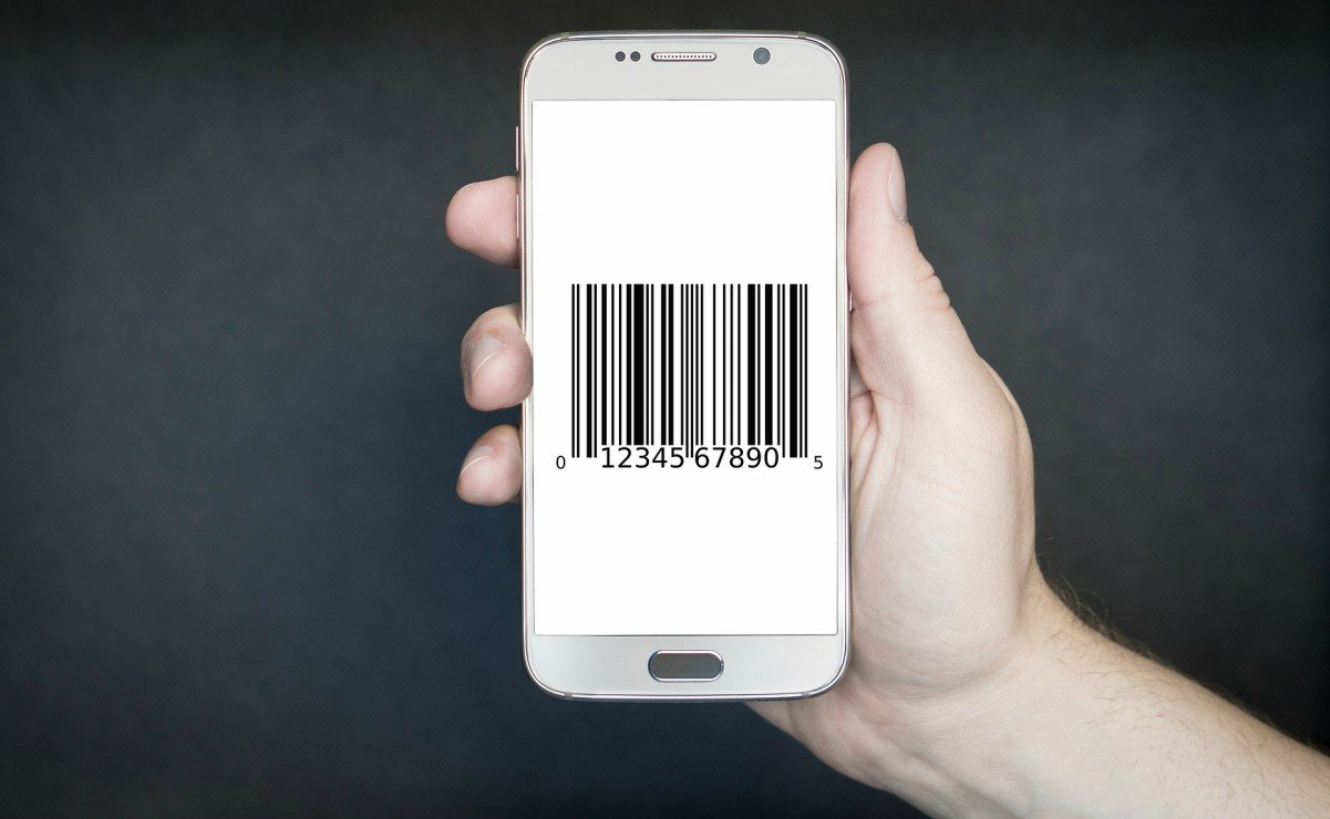 Así-te-roban-cuando-realizas-compras-con-tu-celular