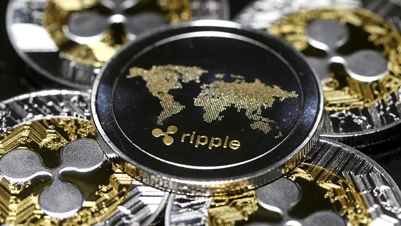 """مدير دي ريبل: """"ستفقد معظم العملات المشفرة قيمتها"""""""