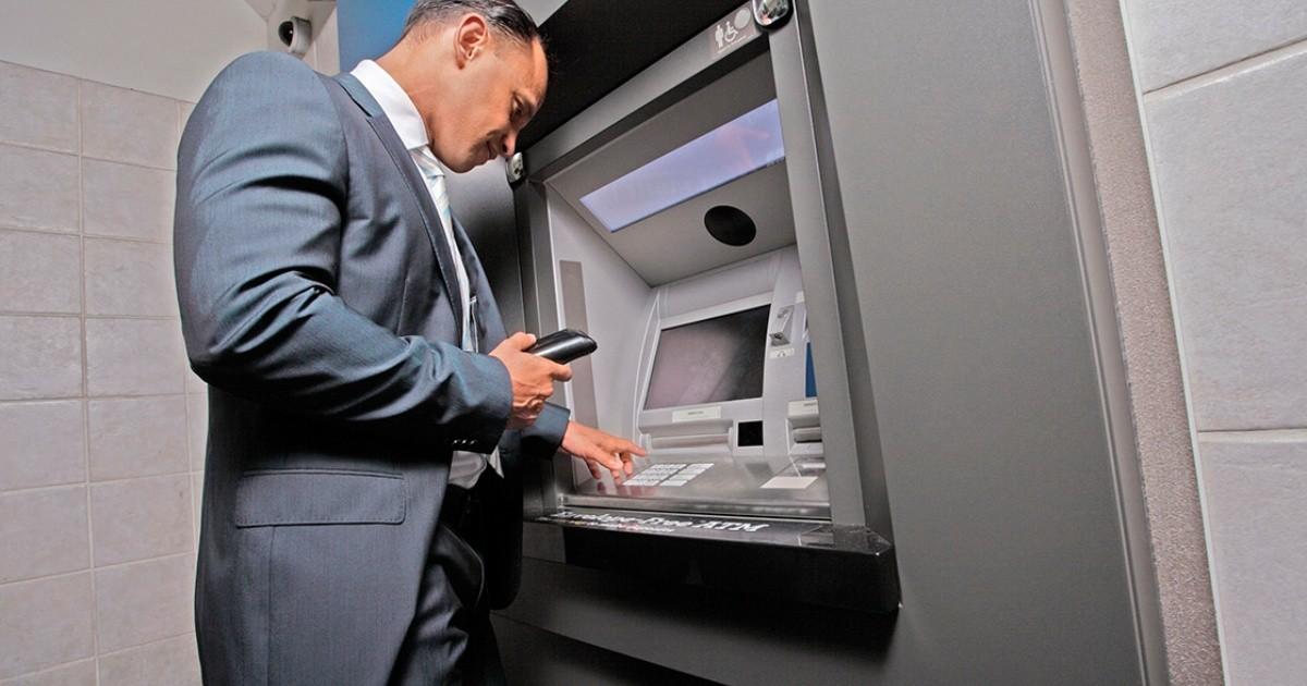 9 من كل 10 رسوم بنكية ستختفي في عام 2021