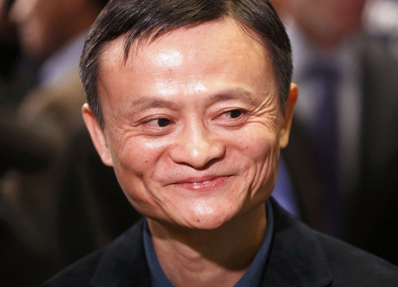"""جاك ما ، أغنى أغنياء الصين ، """"اختفى"""" بعد احتكاك مع الحكومة؟"""
