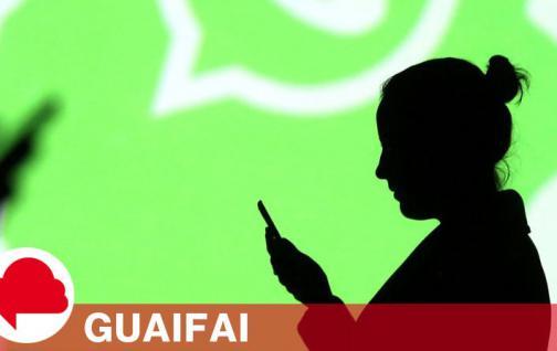 لماذا تسبب التغييرات في سياسات WhatsApp الكثير من الجدل؟