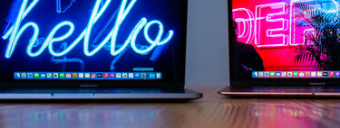 MacBook Air M1 و MacBook Pro M1 ، مراجعة: هذا هو المستقبل الذي يستحقه Mac