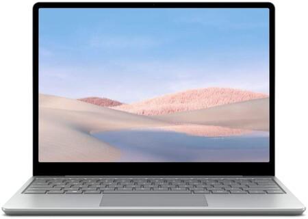 كمبيوتر محمول Microsoft Surface Go 2 مخفض في المكسيك