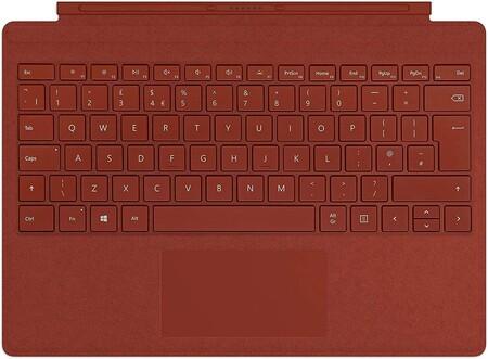 لوحة مفاتيح لجهاز Microsoft Surface Tablet بخصم في المكسيك