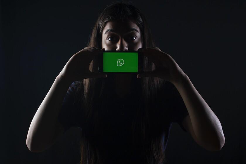 يحذر Facebook ، سيجمع قريبًا جميع البيانات التي يستخرجها WhatsApp من أجهزتنا