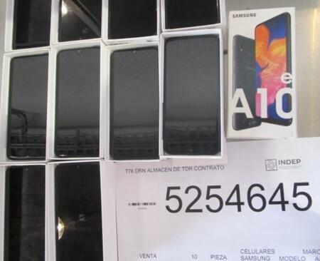 2021 01 11 12 56 15 نافذة